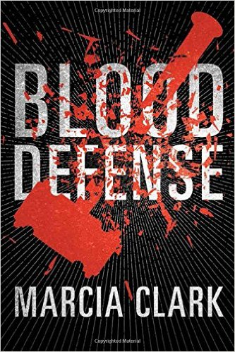 Blood Defense Thriller Survey