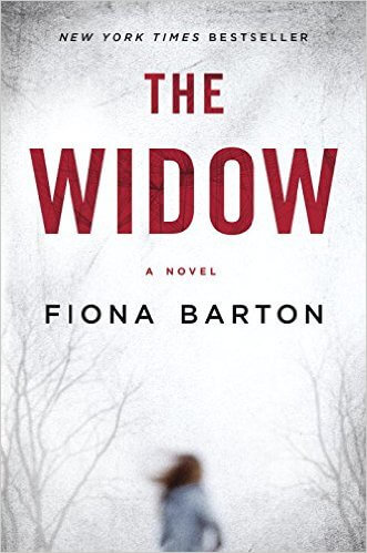 The Widow Thriller Survey